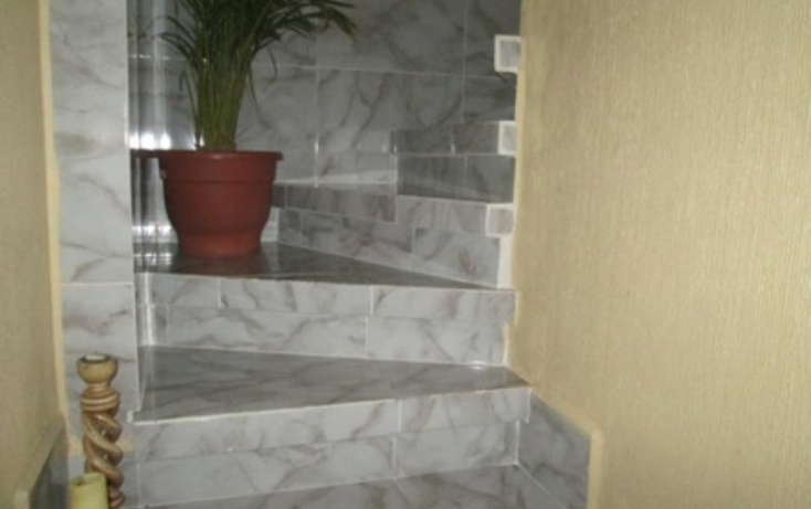 Foto de casa en venta en, emiliano zapata, tijuana, baja california norte, 898379 no 14
