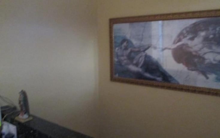 Foto de casa en venta en, emiliano zapata, tijuana, baja california norte, 898379 no 15