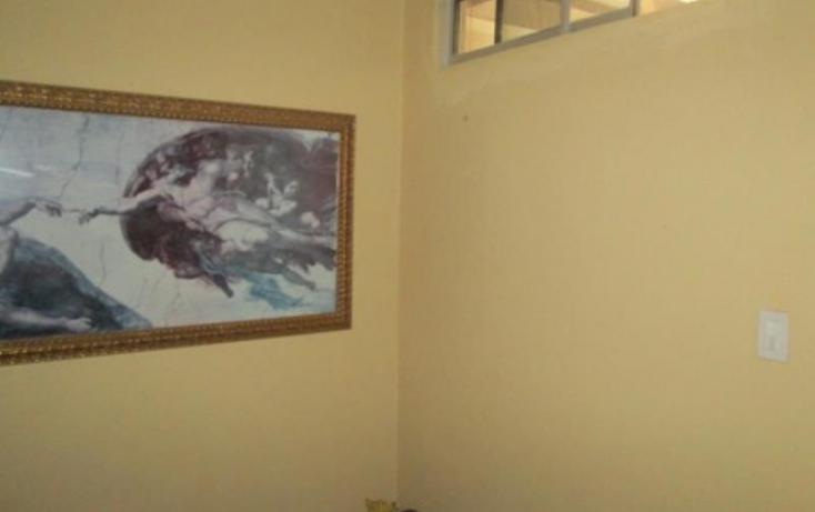 Foto de casa en venta en, emiliano zapata, tijuana, baja california norte, 898379 no 16
