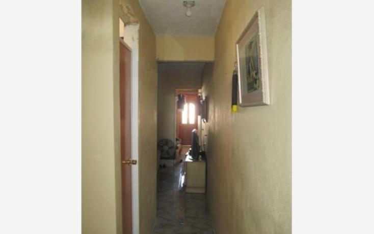 Foto de casa en venta en, emiliano zapata, tijuana, baja california norte, 898379 no 17
