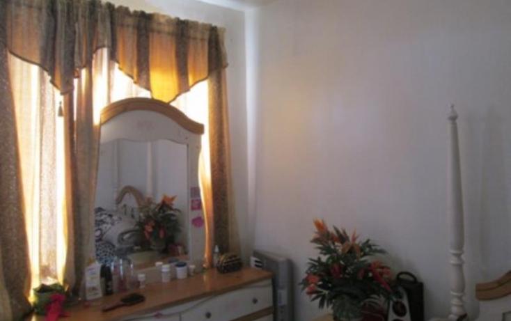 Foto de casa en venta en, emiliano zapata, tijuana, baja california norte, 898379 no 18