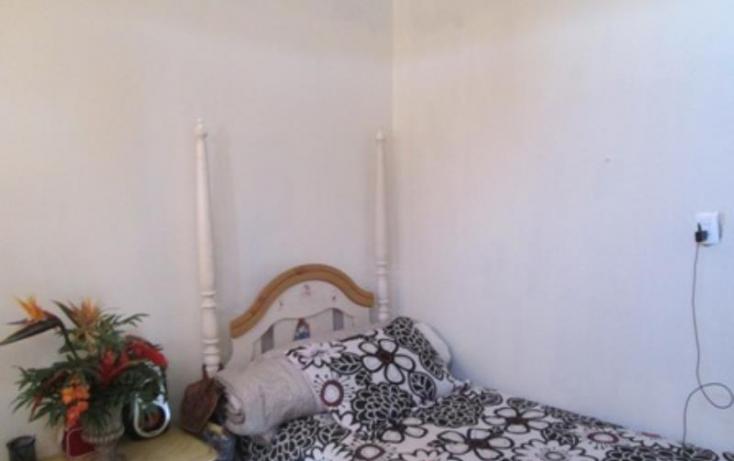 Foto de casa en venta en, emiliano zapata, tijuana, baja california norte, 898379 no 19