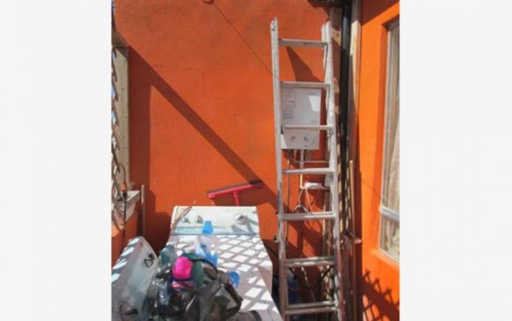 Foto de casa en venta en, emiliano zapata, tijuana, baja california norte, 898379 no 20