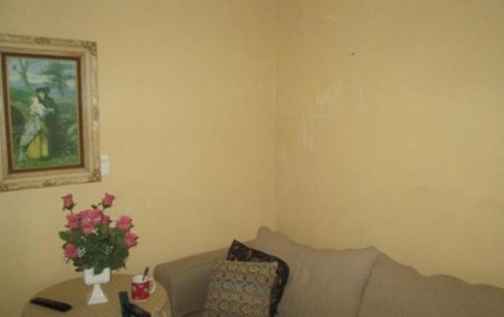 Foto de casa en venta en, emiliano zapata, tijuana, baja california norte, 898379 no 23