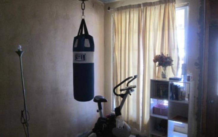 Foto de casa en venta en, emiliano zapata, tijuana, baja california norte, 898379 no 24