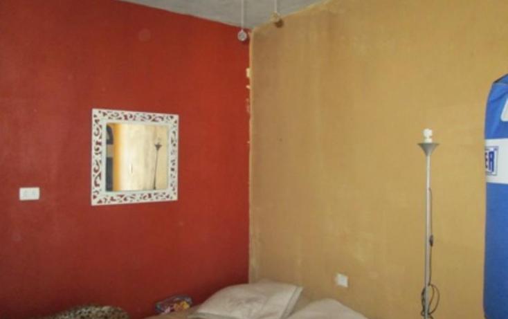 Foto de casa en venta en, emiliano zapata, tijuana, baja california norte, 898379 no 26
