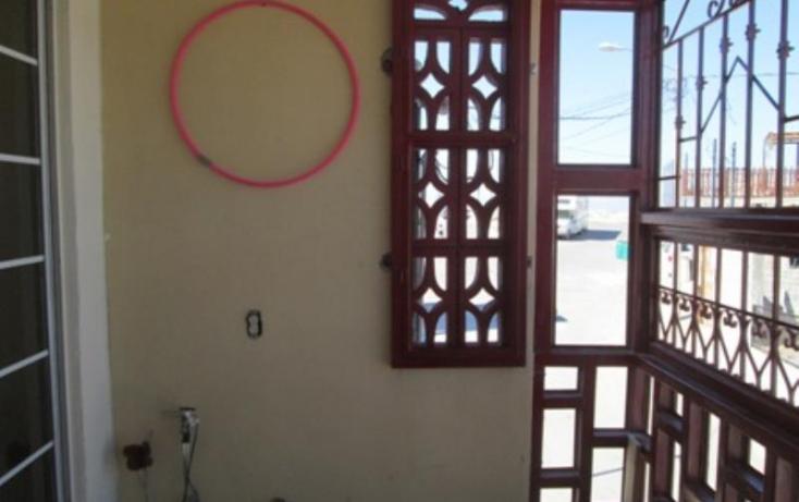 Foto de casa en venta en, emiliano zapata, tijuana, baja california norte, 898379 no 27