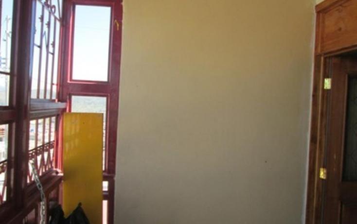 Foto de casa en venta en, emiliano zapata, tijuana, baja california norte, 898379 no 28