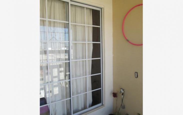 Foto de casa en venta en, emiliano zapata, tijuana, baja california norte, 898379 no 29