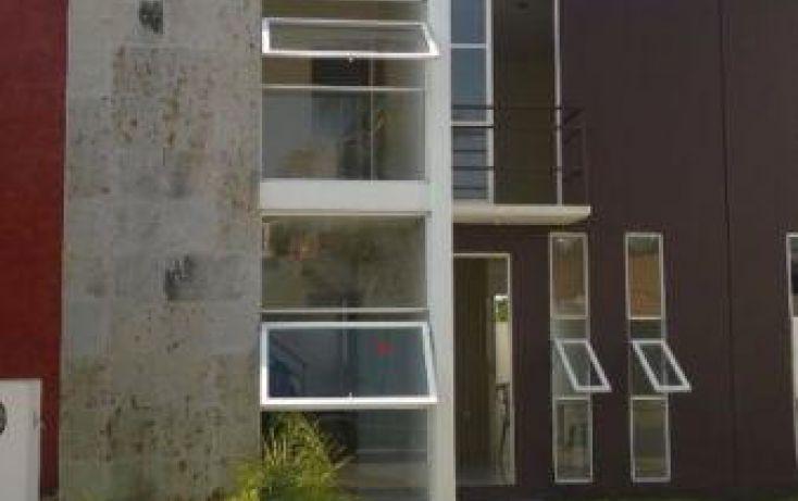Foto de casa en condominio en venta en, emiliano zapata, tlaquiltenango, morelos, 1678984 no 01