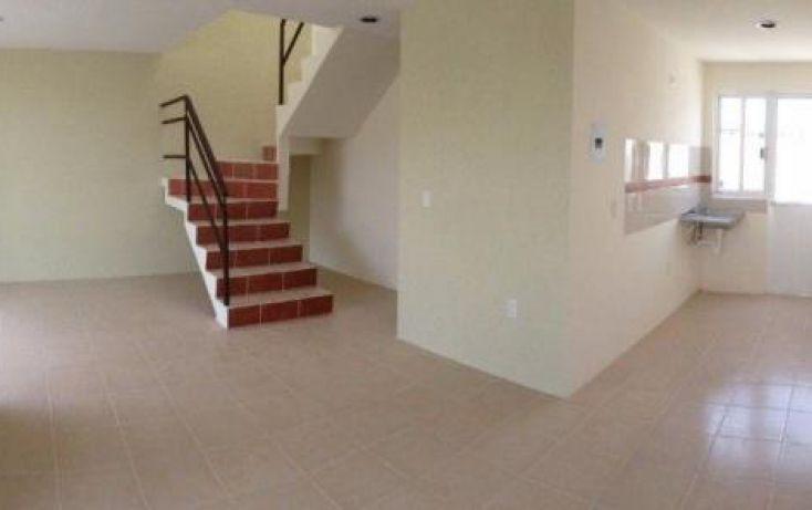 Foto de casa en condominio en venta en, emiliano zapata, tlaquiltenango, morelos, 1678984 no 02