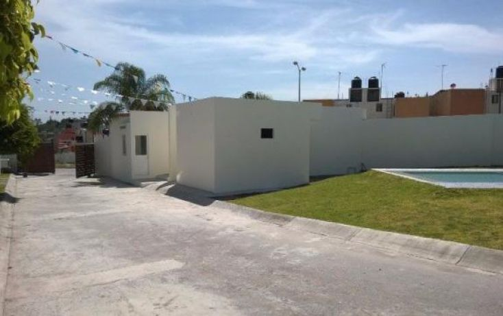 Foto de casa en condominio en venta en, emiliano zapata, tlaquiltenango, morelos, 1678984 no 03