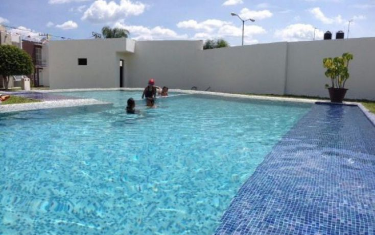 Foto de casa en condominio en venta en, emiliano zapata, tlaquiltenango, morelos, 1678984 no 04
