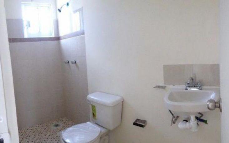 Foto de casa en condominio en venta en, emiliano zapata, tlaquiltenango, morelos, 1678984 no 05