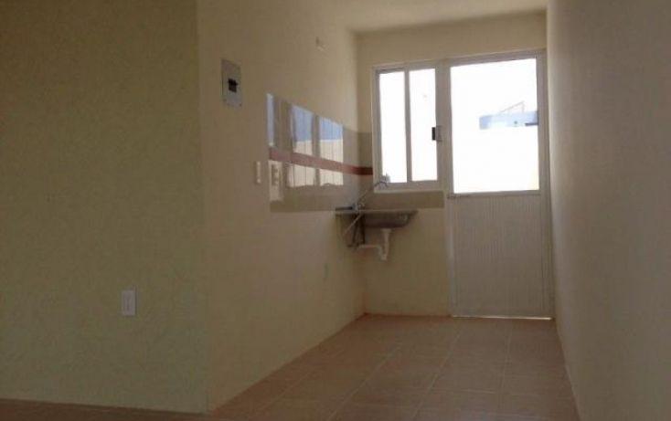 Foto de casa en condominio en venta en, emiliano zapata, tlaquiltenango, morelos, 1678984 no 06