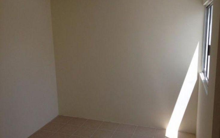 Foto de casa en condominio en venta en, emiliano zapata, tlaquiltenango, morelos, 1678984 no 07