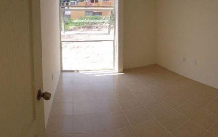 Foto de casa en condominio en venta en, emiliano zapata, tlaquiltenango, morelos, 1678984 no 08