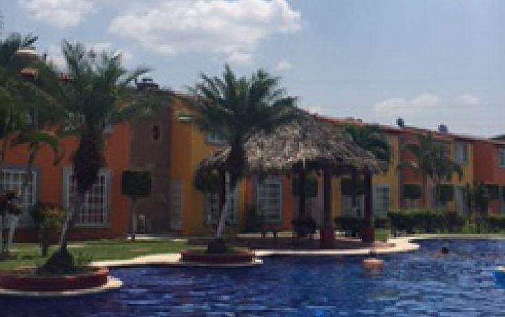 Foto de casa en venta en, emiliano zapata, tlaquiltenango, morelos, 1950106 no 02