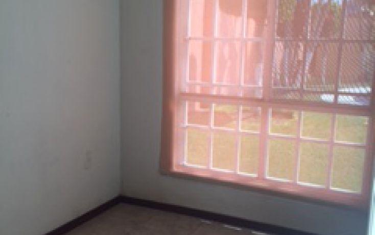 Foto de casa en venta en, emiliano zapata, tlaquiltenango, morelos, 1950106 no 04