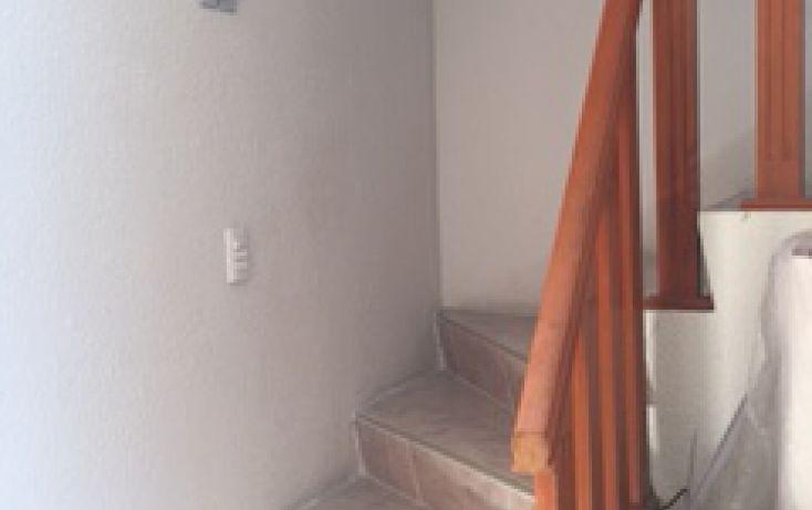 Foto de casa en venta en, emiliano zapata, tlaquiltenango, morelos, 1950106 no 09