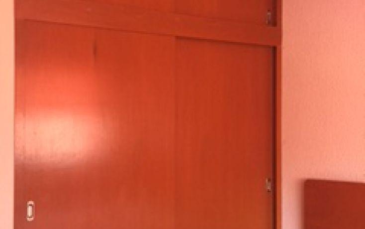 Foto de casa en venta en, emiliano zapata, tlaquiltenango, morelos, 1950106 no 11