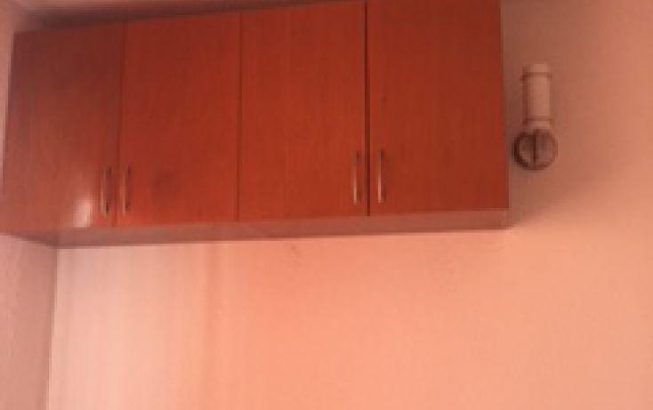 Foto de casa en venta en, emiliano zapata, tlaquiltenango, morelos, 1950106 no 13