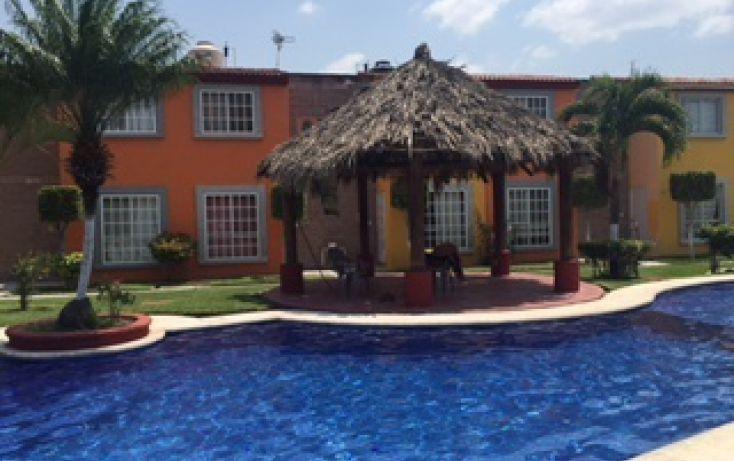 Foto de casa en venta en, emiliano zapata, tlaquiltenango, morelos, 1951027 no 01