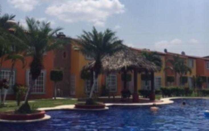 Foto de casa en venta en, emiliano zapata, tlaquiltenango, morelos, 1951027 no 02