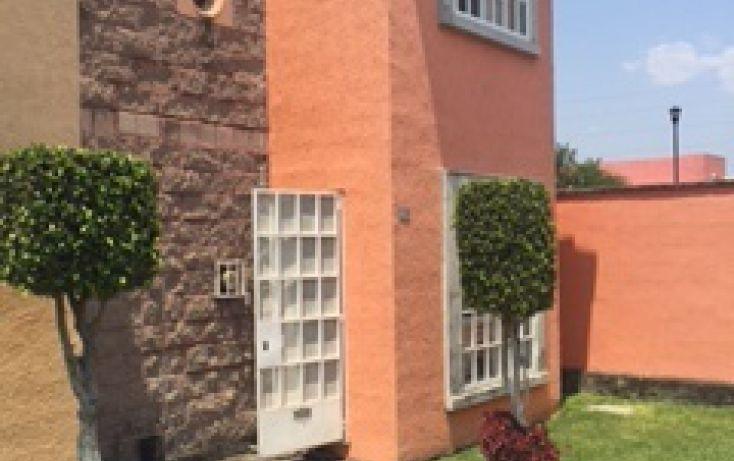 Foto de casa en venta en, emiliano zapata, tlaquiltenango, morelos, 1951027 no 03