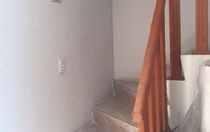 Foto de casa en venta en, emiliano zapata, tlaquiltenango, morelos, 1951027 no 09