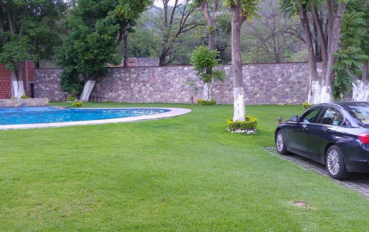 Foto de casa en condominio en venta en, emiliano zapata, tlaquiltenango, morelos, 1982270 no 02
