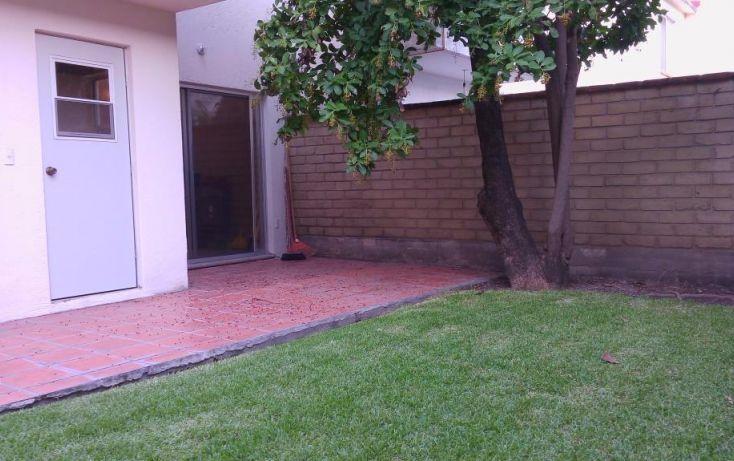 Foto de casa en condominio en venta en, emiliano zapata, tlaquiltenango, morelos, 1982270 no 04