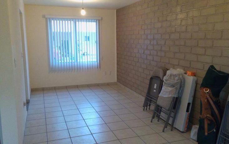 Foto de casa en condominio en venta en, emiliano zapata, tlaquiltenango, morelos, 1982270 no 06