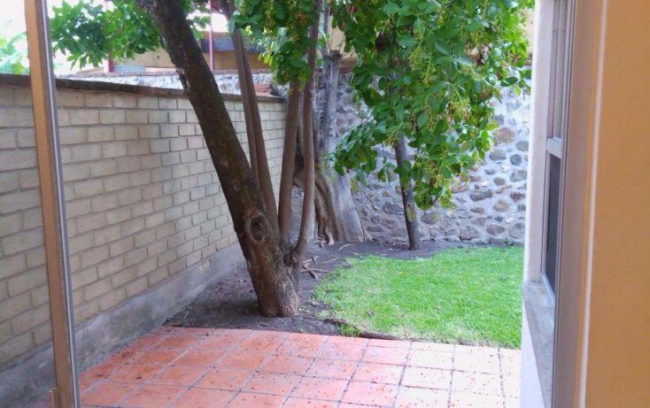 Foto de casa en condominio en venta en, emiliano zapata, tlaquiltenango, morelos, 1982270 no 07