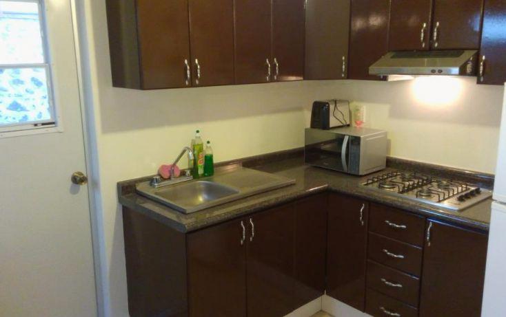 Foto de casa en condominio en venta en, emiliano zapata, tlaquiltenango, morelos, 1982270 no 08