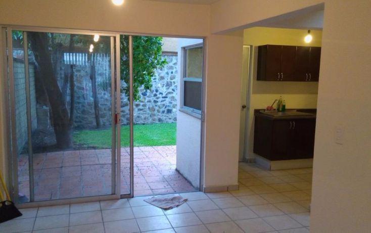 Foto de casa en condominio en venta en, emiliano zapata, tlaquiltenango, morelos, 1982270 no 10