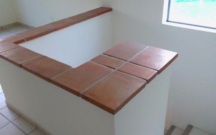 Foto de casa en condominio en venta en, emiliano zapata, tlaquiltenango, morelos, 1982270 no 14