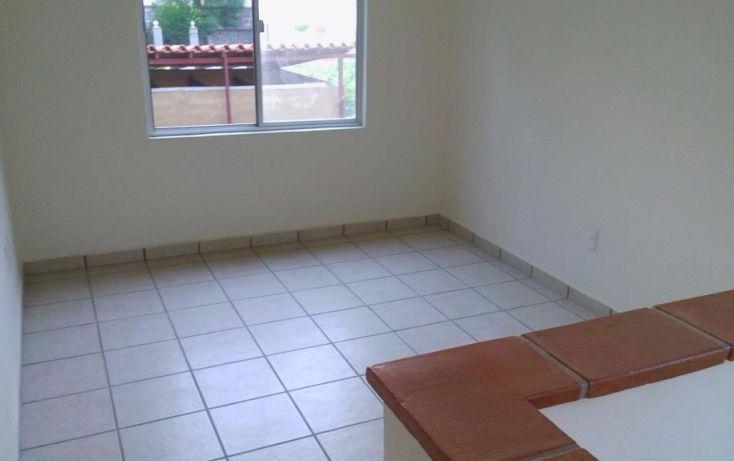 Foto de casa en condominio en venta en, emiliano zapata, tlaquiltenango, morelos, 1982270 no 15
