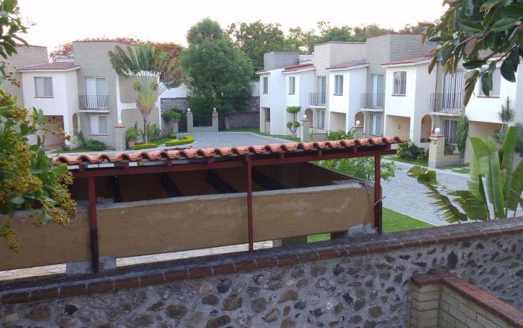 Foto de casa en condominio en venta en, emiliano zapata, tlaquiltenango, morelos, 1982270 no 17