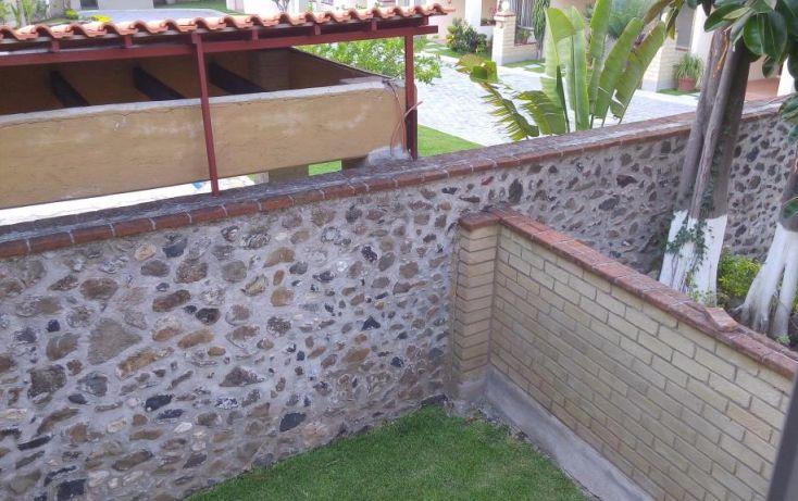 Foto de casa en condominio en venta en, emiliano zapata, tlaquiltenango, morelos, 1982270 no 18