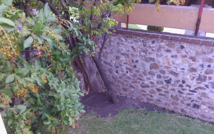 Foto de casa en condominio en venta en, emiliano zapata, tlaquiltenango, morelos, 1982270 no 19