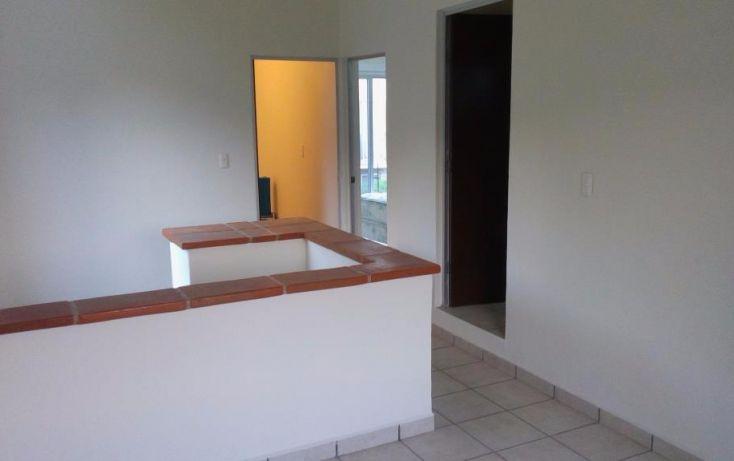 Foto de casa en condominio en venta en, emiliano zapata, tlaquiltenango, morelos, 1982270 no 20