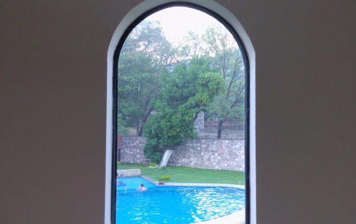 Foto de casa en condominio en venta en, emiliano zapata, tlaquiltenango, morelos, 1982270 no 22
