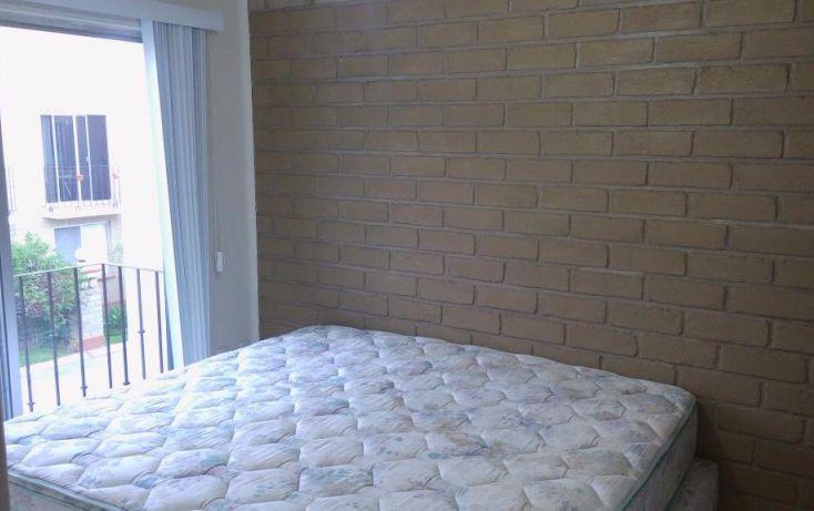 Foto de casa en condominio en venta en, emiliano zapata, tlaquiltenango, morelos, 1982270 no 23