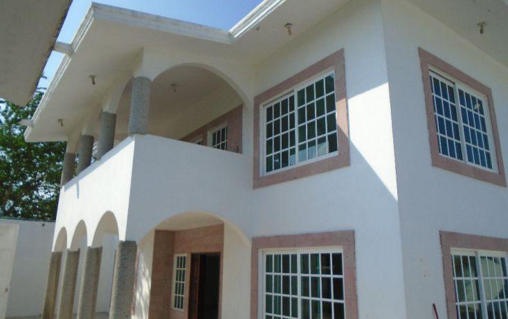 Foto de casa en venta en emiliano zapata, túxpam de rodríguez cano centro, tuxpan, veracruz, 1720984 no 01