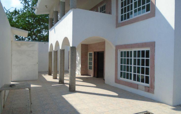 Foto de casa en venta en emiliano zapata, túxpam de rodríguez cano centro, tuxpan, veracruz, 1720984 no 02