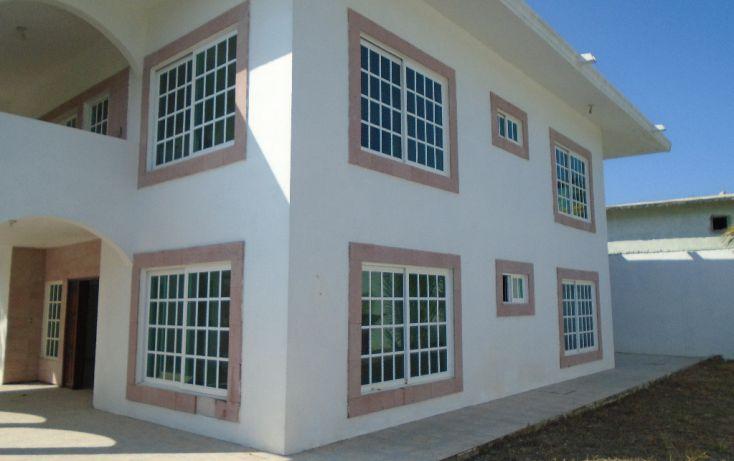 Foto de casa en venta en emiliano zapata, túxpam de rodríguez cano centro, tuxpan, veracruz, 1720984 no 03