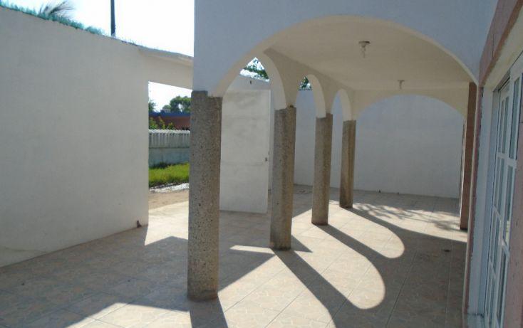 Foto de casa en venta en emiliano zapata, túxpam de rodríguez cano centro, tuxpan, veracruz, 1720984 no 04