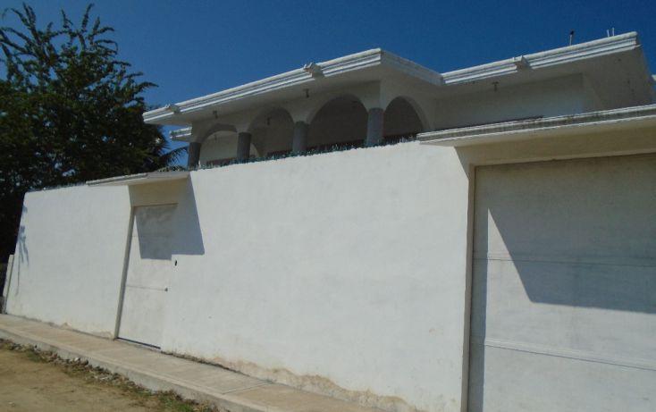 Foto de casa en venta en emiliano zapata, túxpam de rodríguez cano centro, tuxpan, veracruz, 1720984 no 05