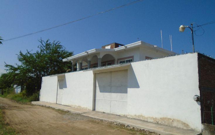 Foto de casa en venta en emiliano zapata, túxpam de rodríguez cano centro, tuxpan, veracruz, 1720984 no 06